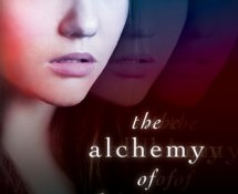 Review~ The Alchemy of Forever by Avery Williams