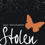 Review~ Stolen by Lucy Christopher
