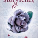 Review~ The Storyteller by Antonia Michaelis