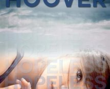 Review~ Hopeless by Colleen Hoover