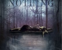 Review~ Pretty Dark Nothing by Heather L. Reid