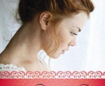 Review~ The Rose Throne by Mette Ivie Harrison