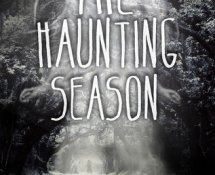 Review~ The Haunting Season by Michelle Muto