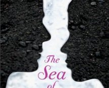 Review~ The Sea of Tranquility by Katja Millay
