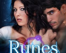 Review~ Runes by Ednah Walters
