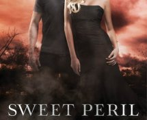 MiNi Review~ Sweet Peril by Wendy Higgins