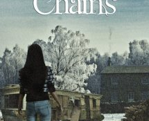 DNF Review~ In Chains by Michelle Abbott