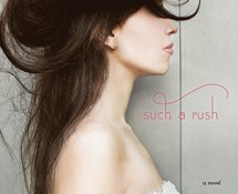 Review~ Such a Rush by Jennifer Echols