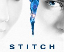 Review~ Stitch by Samantha Durante