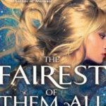 Review~ The Fairest of Them All by Carolyn Turgeon