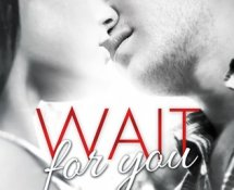 Review~ Wait for You by J.Lynn