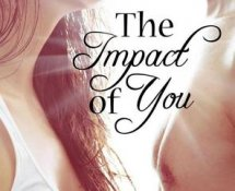 Review~ The Impact of You by Kendall Ryan