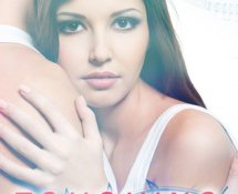 Tour Stop~ Touching Melody by RaShelle Workman (Review + Giveaway)