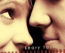 Review~ What I Didn't Say by Keary Taylor