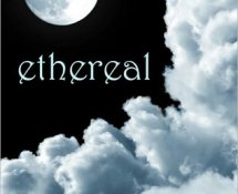 Review~ Ethereal by Addison Moore