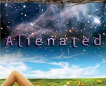 ARC Review~ Alienated (Alienated #1) by Melissa Landers