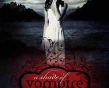 Review~ A Shade of Vampire by Bella Forrest