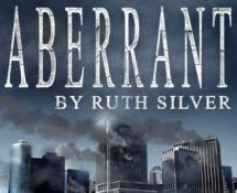 Tour Stop~ Aberrant by Ruth Silver Review + Giveaway