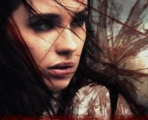 Review~ Lost by Nadia Simonenko