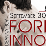 Blog Tour~ Forever Innocent by Deanna Roy {Review + Giveaway}