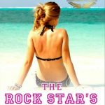 Review~ The Rock Star's Daughter by Caitlyn Duffy