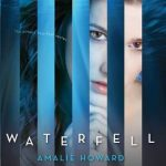 ARC Review~ Waterfell by Amalie Howard