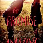 ARC Review~ The Promise of Amazing by Robin Constantine