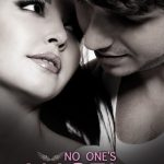 Review~ No One's Angel by Kelly Walker