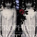 Audio Review~ Prophecy of the Sisters by Michelle Zink