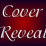 Cover Reveal~ April Fools (April #2) by Karli Perrin