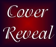 Cover Reveal~ Don't Look Back by Jennifer L. Armentrout