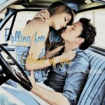 Review~ Falling for the Ghost of You by Nicole Christie