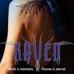 Review~ Raven by Allison van Diepen