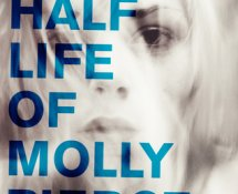 ARC Review | The Half Life of Molly Pierce by Katrina Leno
