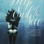 Review | The Deep End of the Sea by Heather Lyons