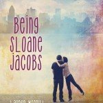 ARC Review~ Being Sloane Jacobs by Lauren Morrill