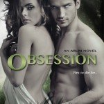Review~ Obsession by Jennifer L. Armentrout