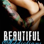 Review~ Beautiful Addictions by Season Vining