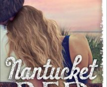 Blog Tour ~ Nantucket Red by Leila Howland (Review + Giveaway)