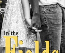 Review~ In the Fields by Willow Aster