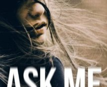 Blog Tour ~ Ask Me by Kimberly Pauley (Review)