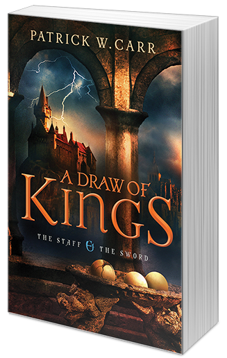 A-Draw-of-Kings