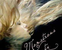 Review ~ Monstrous Beauty by Elizabeth Fama