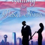 Review~ Waiting For Prince Harry by Aven Ellis