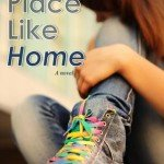 Review ~ No Place Like Home by DeAnna Holland