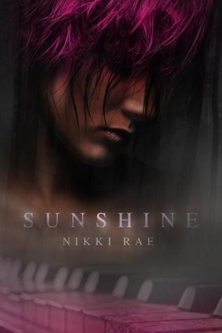 Review | Sunshine (Sunshine #1) by Nikki Rae