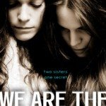 ARC Review ~ We Are the Goldens by Dana Reinhardt