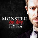 Review ~ Monster in His Eyes (Monster in His Eyes #1) by J.M. Darhower