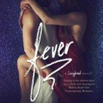 Review ~ Fever (Songbird #1) by Melissa Pearl