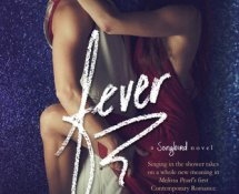 Release Day Blast ~ Fever by Melissa Pearl (Teaser + Giveaway)